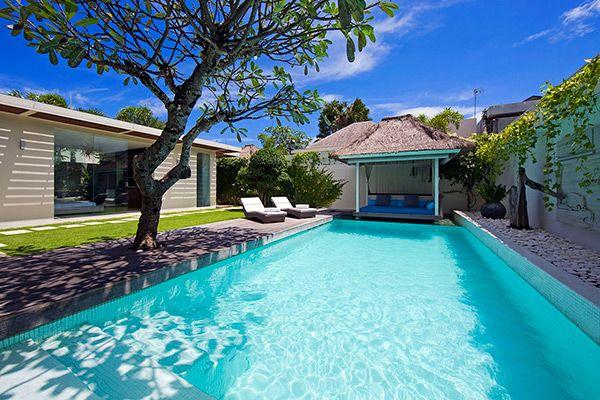 Chandra Bali Villas | Luxury Villas in Seminyak, Bali