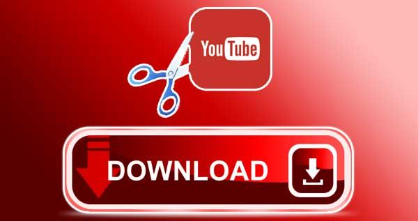 This guide explains how to download a portion of a youtube video on your mobile or PC. You can simply crop youtube video and download with Clipconverter.