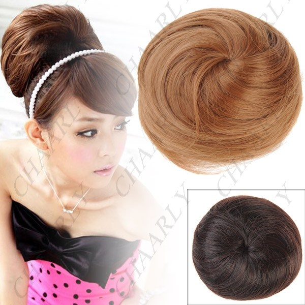 http://www.chaarly.com/wigs/69011-synthetic-natural-wig-fake-hair-bun-quick-messy-bun-updo-chignon-hairpiece-headwear.html