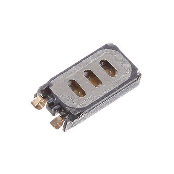 lg phone repair Canada LG Parts Replacement LG G3 D850 / VS985 Ear Speaker just $4.99  http://bit.ly/1NT3Gfg