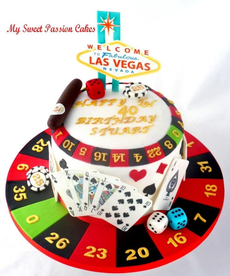 57 Best Cakes Ideas Images On Pinterest Anniversary Cakes