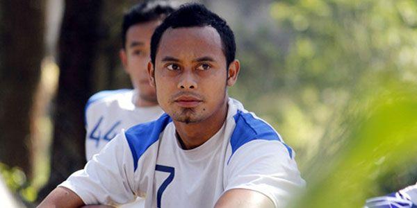 Atep Yakin Bisa Perkuat Persib Saat Lawan Arema - http://www.sundul.com/berita-bola/liga-indonesia/2013/04/atep-yakin-bisa-perkuat-persib-saat-lawan-arema/