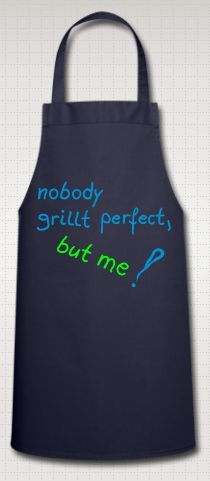 http://noe-shirts-designer.spreadshirt.de/customize/product/120458312/sb/l/view/1