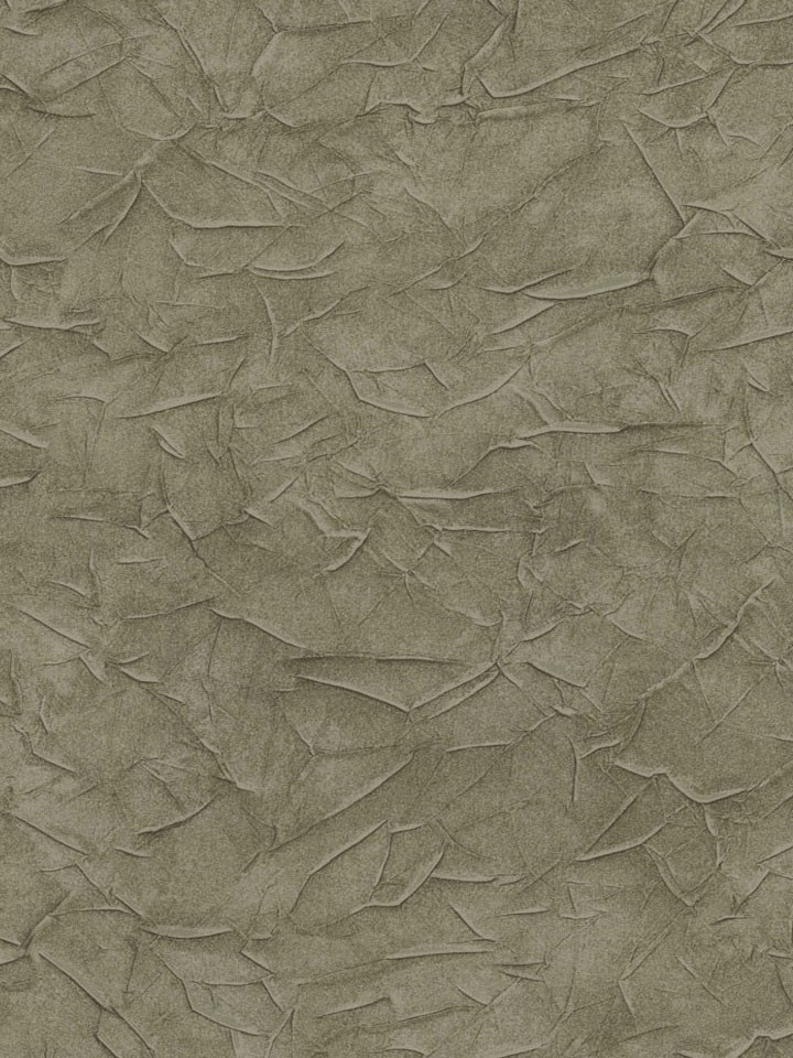 Interior Place - Grey Rice Paper Wallpaper, $51.09 (http://www.interiorplace.com/grey-rice-paper-wallpaper/)