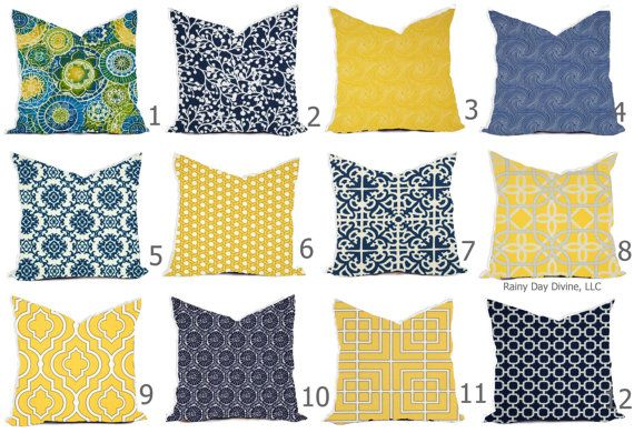 124 best pillows images on pinterest