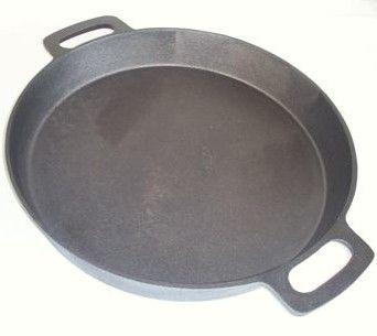 Gasproducten.nl   Wokpannen en gietijzeren pannen voor op de wokbrander of gaspit