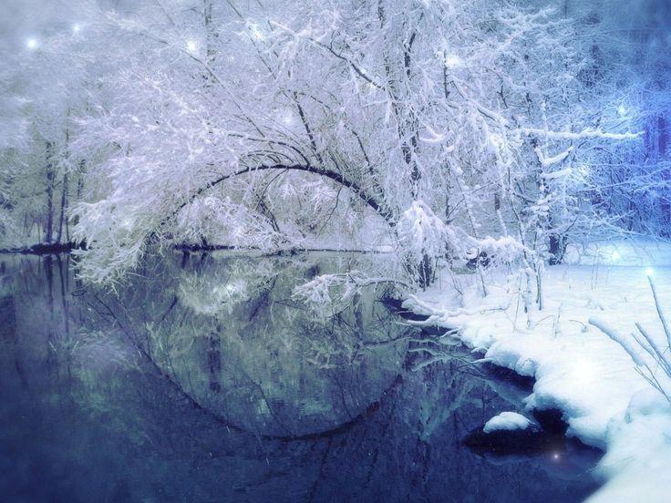winter - Google Search