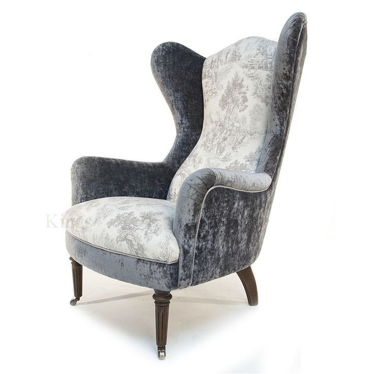 #johnsankey #rickman #chair http://www.kingsinteriors.co.uk/