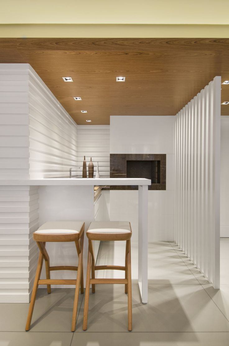 80 Best Salas Images On Pinterest Arquitetura Interiors And  ~ Balança De Cozinha Digital Aarmario De Cozinha Janaina