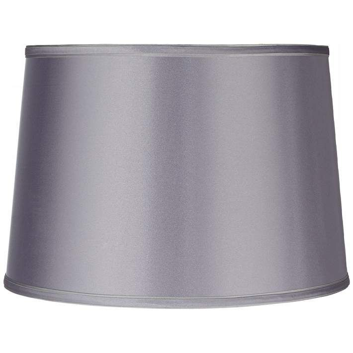 25 best ideas about drum lamp shades on pinterest music. Black Bedroom Furniture Sets. Home Design Ideas
