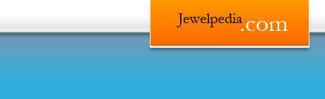 ΧΕΙΡΟΠΟΙΗΤΑ ΚΟΣΜΗΜΑΤΑ ΑΠΟ ΑΣΗΜΙ ΚΟΧΥΛΙΑ ΚΑΙ ΝΗΜΑΤΑ. - Jewelpedia.com
