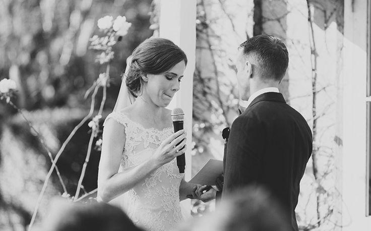 Tenderness and Love creates an amazing connection. Tweed Hinterland Wedding - Benjamin Carlyle Celebrant - Nat McComas. Tweed Wedding Celebrant. Byron Bay Wedding Celebrant