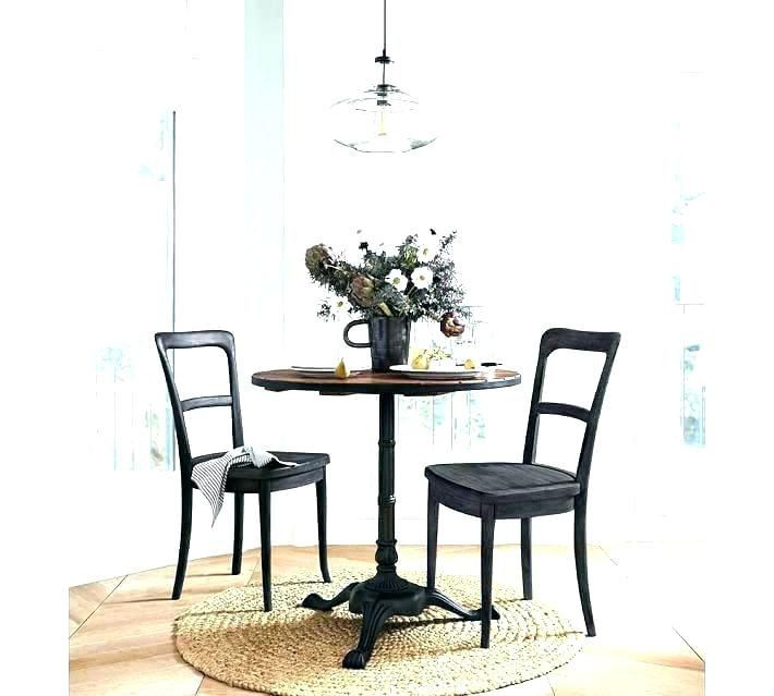 Charming Area Rugs At Kmart Pics Amazing Area Rugs At Kmart Or