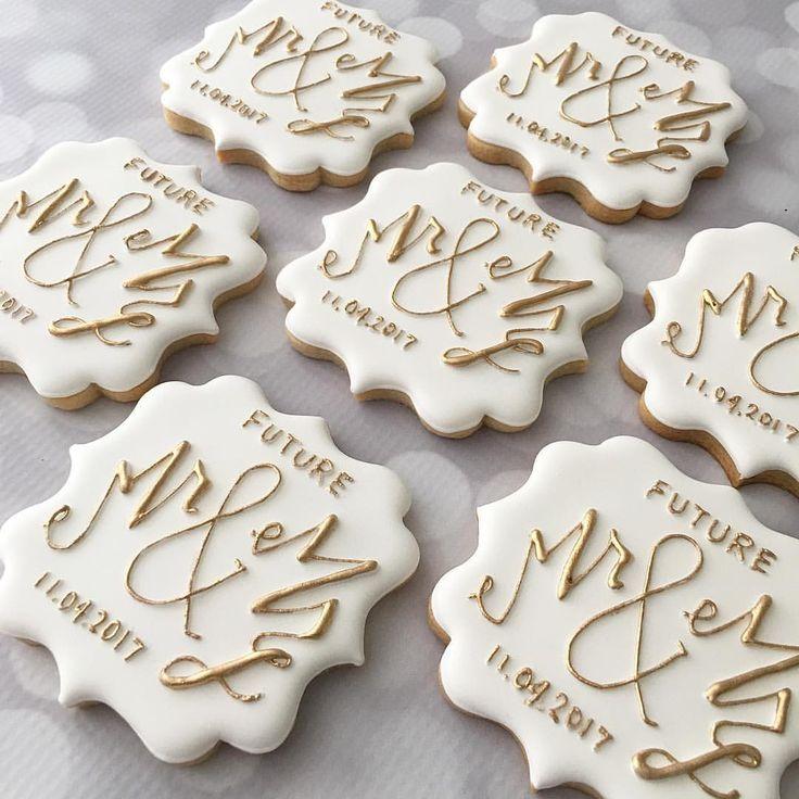 wedding favors love!