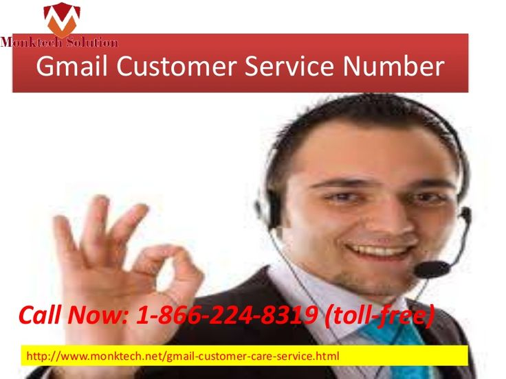 Know about Gmail app call us Gmail Customer Service 1866