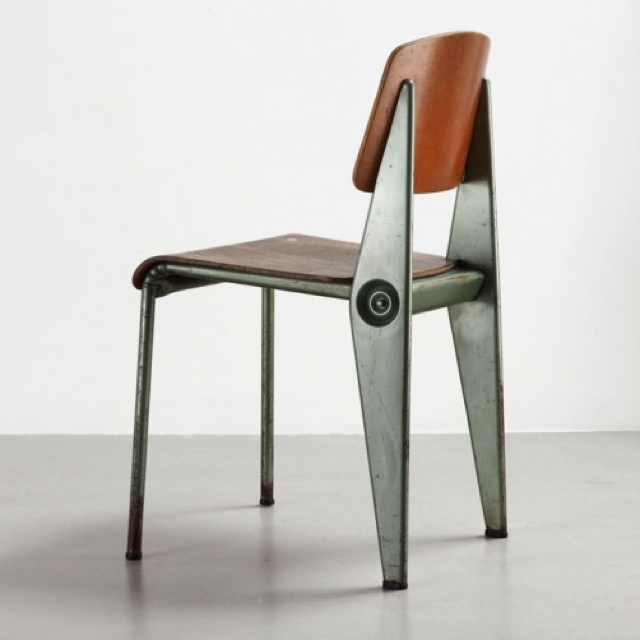 133 best Reform Chair Love images on Pinterest Kitchen chairs
