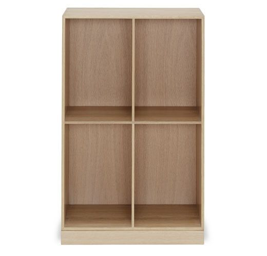 MK95801 2/3 Deep Bookcase - Best 25+ Deep Bookcase Ideas On Pinterest Bookcases, Ladder