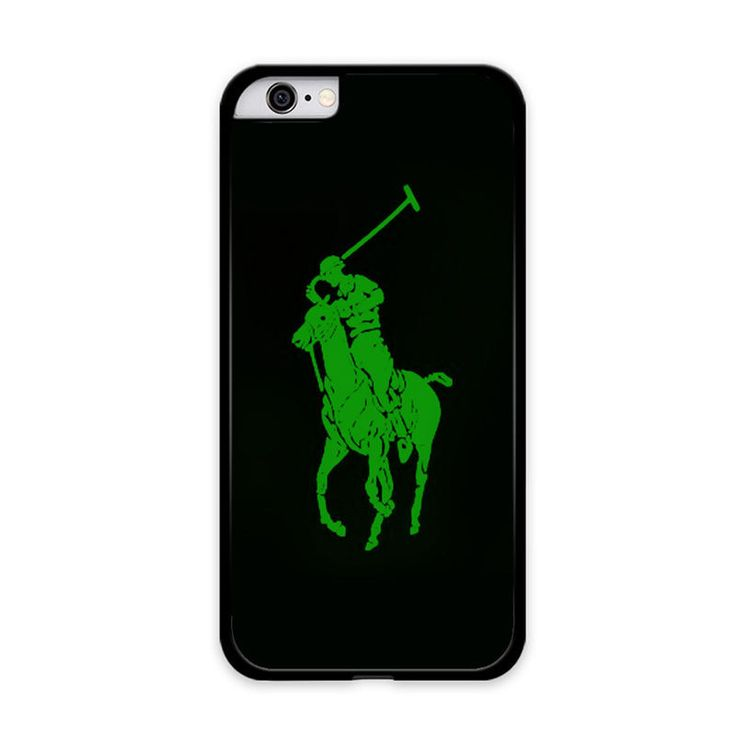 polo ralph lauren shoes contacts disappeared iphone 6s plus