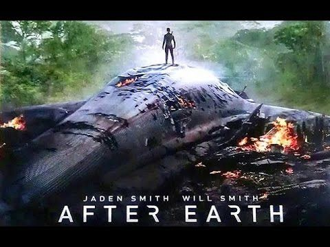 Watch After Earth Full Movie Watch After Earth Full Movie Online Watch After Earth Full Movie HD 1080p After Earth Full Movie