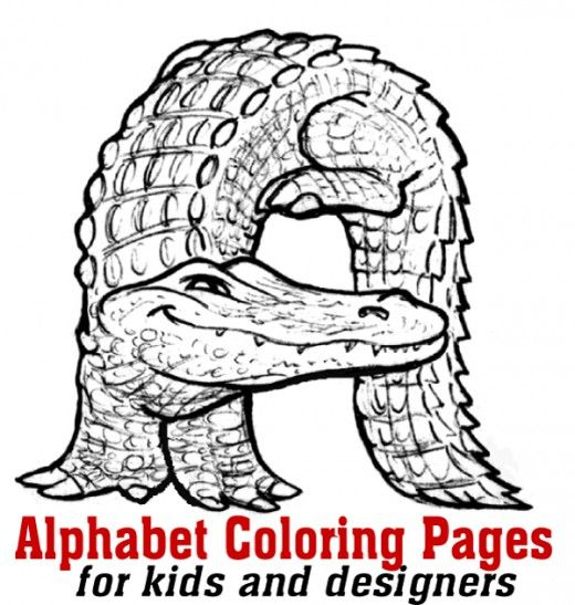 Fancy Gator Coloring Pages 97  best Alligator Theme