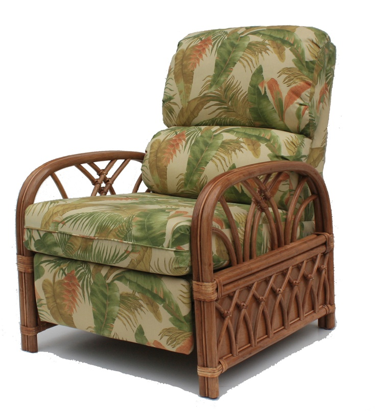 Wicker Furniture Naples Fl #16: Wicker Paradise As Outdoor Wicker Furniture, Including Wicker Patio Furniture And Rattan Furniture For Sale. Wicker Furniture Makes For Perfect Sunroom ...