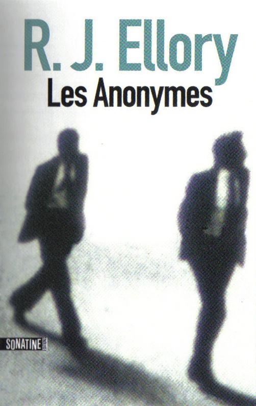 les anonymes rj_ellory