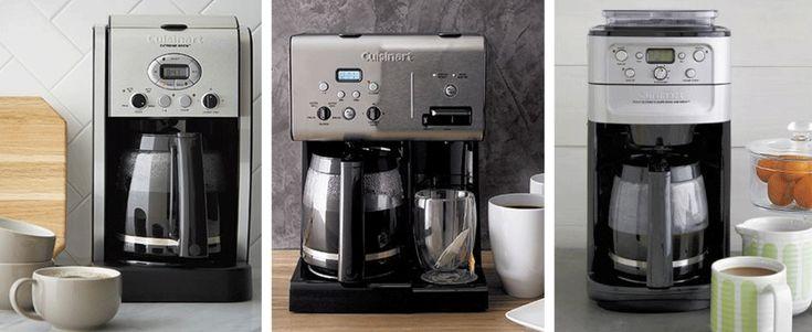 Chemex Coffee Maker Dishwasher Safe : As 20 melhores ideias de Inventores Franceses no Pinterest Coco Chanel moda, Coco mademoiselle ...