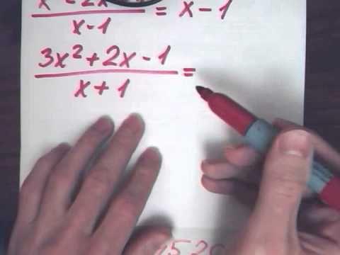 сдача ЕГЭ на 100 баллов по математике. http://youtu.be/DKlV-phbozoКак решать задачи с параметрами на ЕГЭ по математике С5