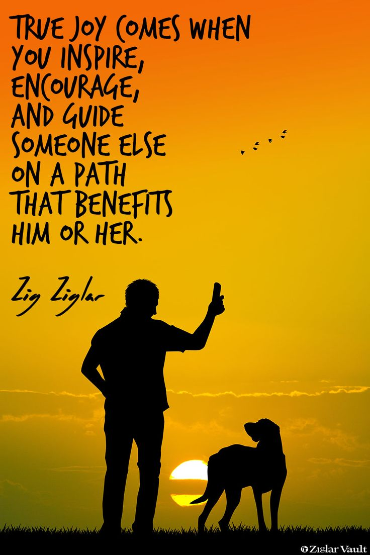 Uplifting Quotes For Life 751 Best Motivational  Quotes From Zig Ziglar Images On Pinterest