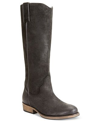 Bronx Boots, Tam Mee Boots - Shoes - Macy's