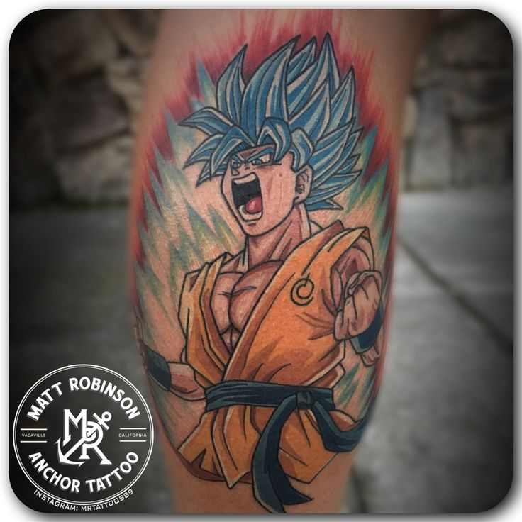 20 Ball Super Tattoos Ideas And Designs