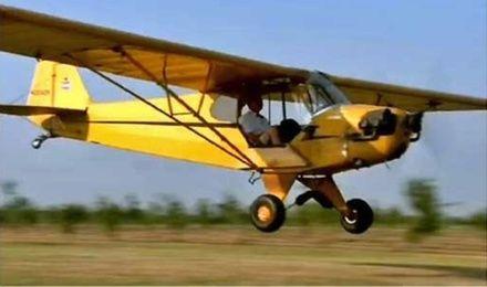 Olivier Maes Aviation à Bondues : Baptême ULM ou en gyrocopter ou vol découverte: #BONDUES En promo à 99.00€ En promotion à 99.00€. Une…