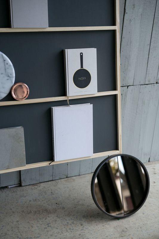 The Essential Home Items | Conteu Magazine