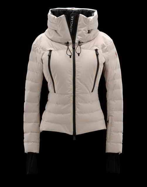 Shop For Top Fashion 2014 New Winter Moncler Down Jackets And Coats With Wholesale Prices!