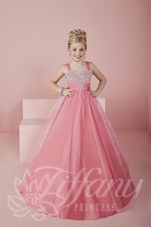 602 best vestidos para mi princecita images on Pinterest   Flower ...