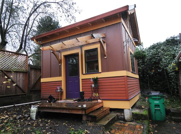 500 square foot house joy studio design gallery best - What is 500 square feet ...