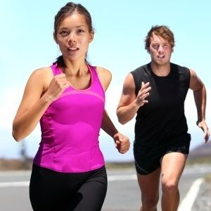 45 best health tips ever!  Quite a statement but there are some useful ones in here.