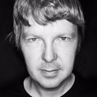 John Digweed - Essential Mix (Live - EDC Las Vegas) - 24 - 06 - 2017- by High Tension on SoundCloud