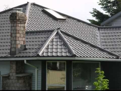 Çelik Çatı Sistemleri ve Fiyatları