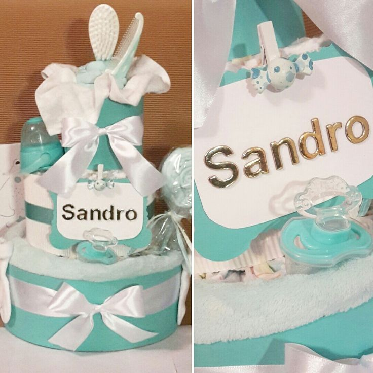 52 best cadeaux naissance images on pinterest | diapers, gifts and