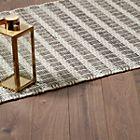 4 Wood Effect Laminate | Laminate Flooring | Flooring & Underlay | Flooring & Tiling | Departments | DIY at B&Q