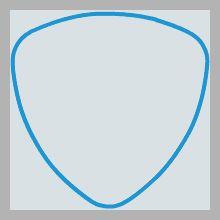 考えつくされたカタチ「ルーロ―の三角形」とは | ロボット掃除機 | 掃除機 | Panasonic
