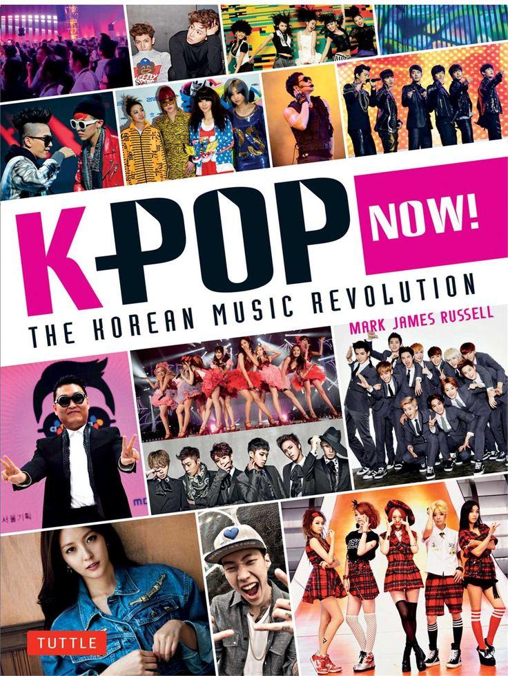 k-pop 100%  free game