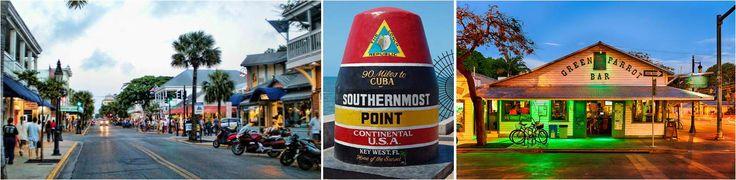 Key West-Florida