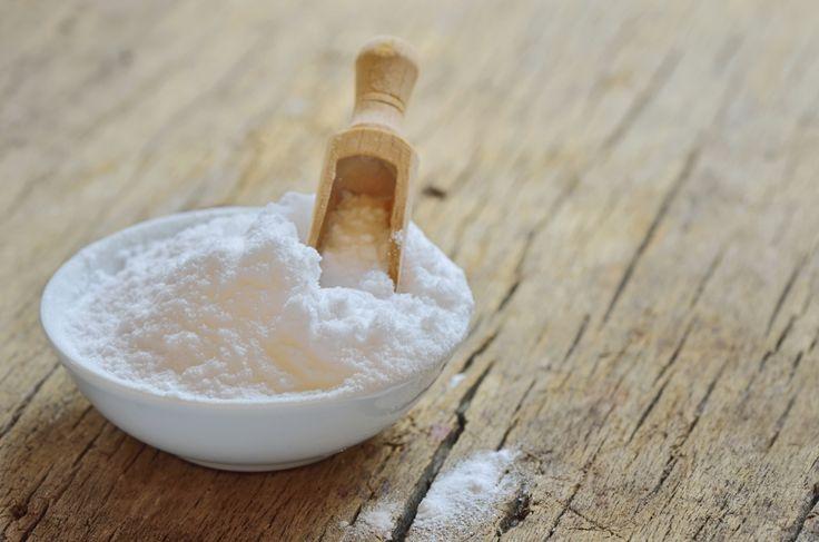 22 benefícios do bicarbonato de sódio | eHow Brasil