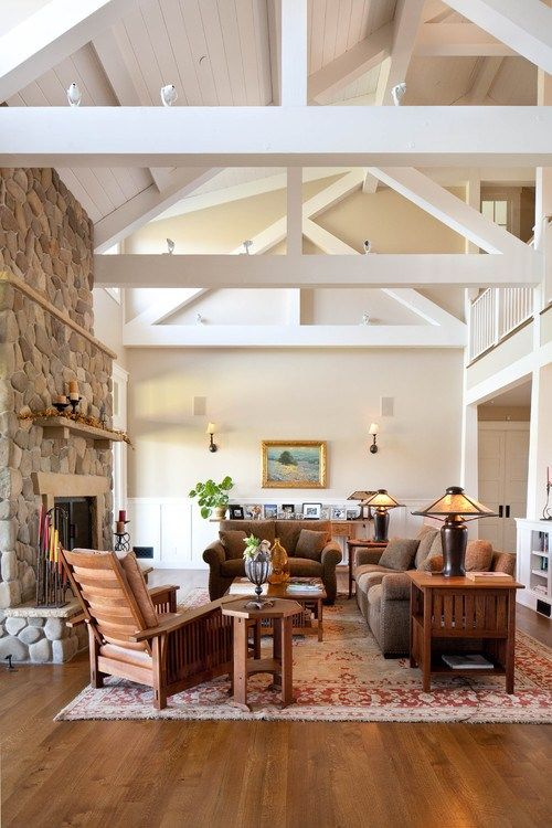 best 25 living room corners ideas on pinterest living corner cabinet living room furniture corner cabinet living room furniture