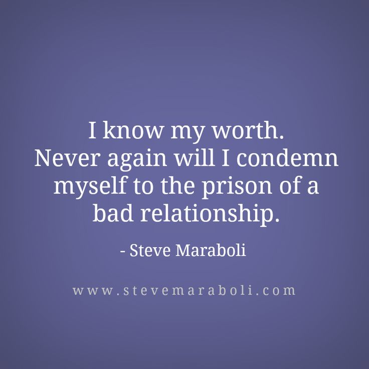 Quotes About Love Relationships: 25+ Best Ideas About Toxic Relationships On Pinterest