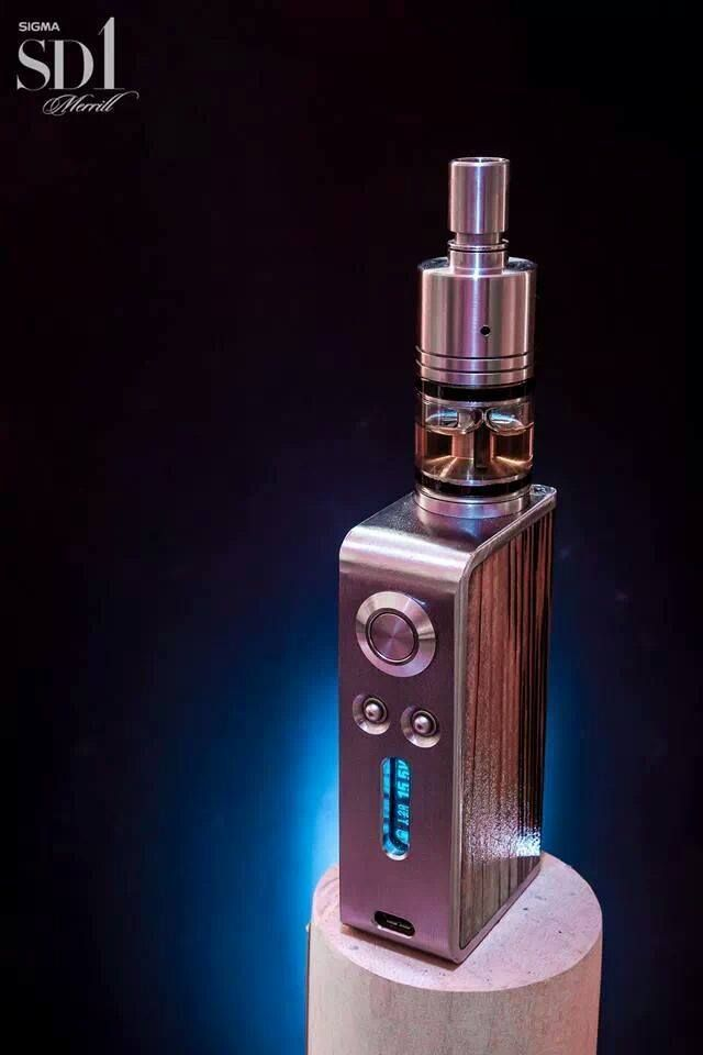 109 Best Custom Vape Mods Images On Pinterest Vape