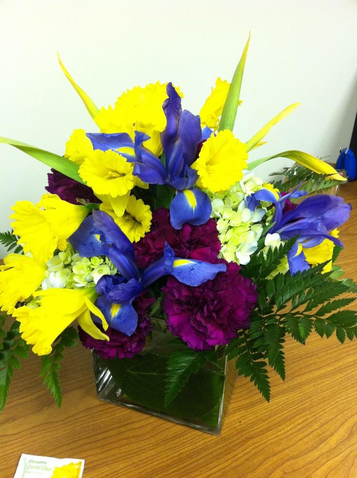 proflowers 100 birthday blooms