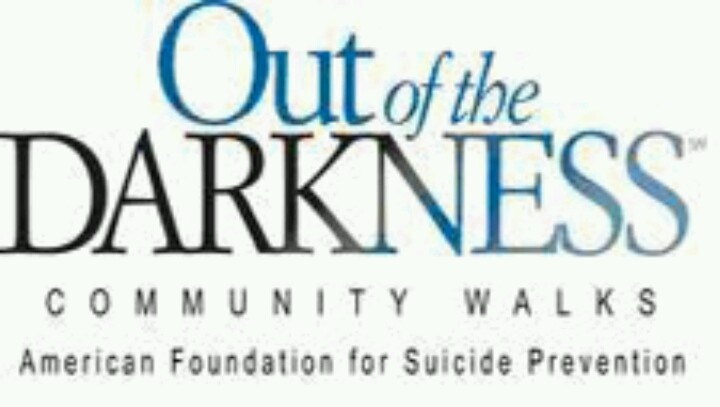 a description of suicide awareness as a leading cause of death Suicide and self-inflicted injuries are the leading causes of death among canada and the aboriginal mental health crisis centre for suicide prevention.